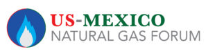 30377_us-mex logo_updated_050918