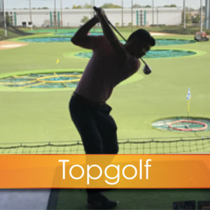 33676_LDC19_website_SE_Topgolf