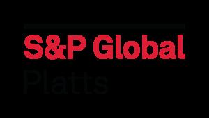 S&P Global Platts